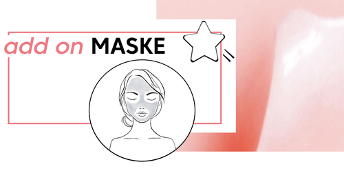 Alternativer Text