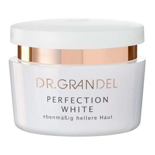 GRANDEL Specials Perfection white Creme