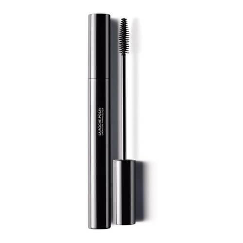 LA ROCHE POSAY Respectissime Mascara Extension noir