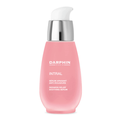 DARPHIN Intral Serum Apaisant Anti Rougeurs