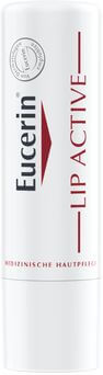 EUCERIN pH5 Lip Aktiv Lippenpflegestift