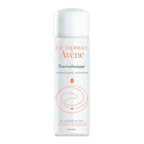 AVENE Thermalwasser Spray 50 ml