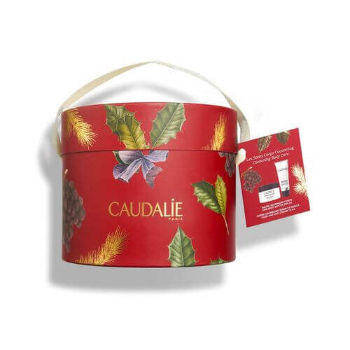 Caudalie Set Le Soins Corps Cocooning Body Care