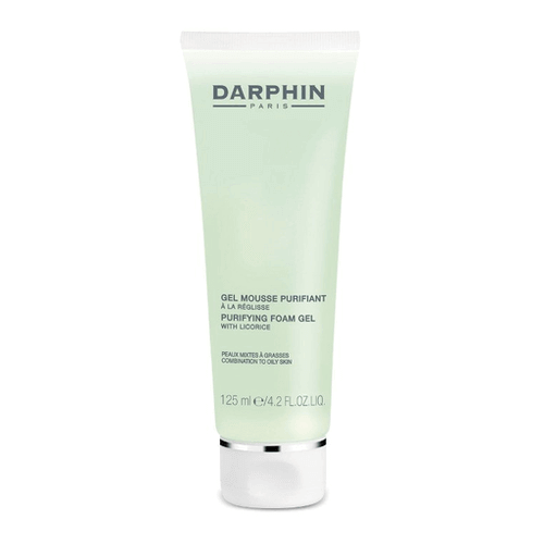 DARPHIN Gel Mousse Purifiant