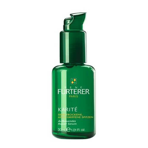 FURTERER Karite repair Serum