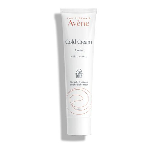 AVENE Cold Cream Creme 40 ml