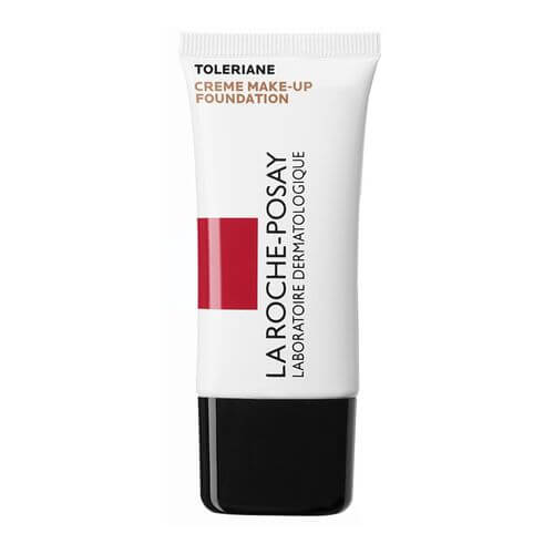 ROCHE POSAY Toleriane Creme Make-Up 01 Foundation
