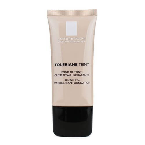 ROCHE POSAY Toleriane Teint Fresh Make-up 02