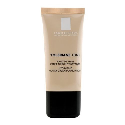 ROCHE POSAY Toleriane Creme Make-Up 05 Foundation