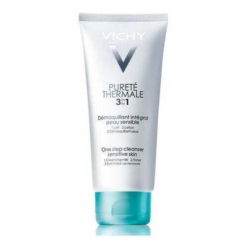 VICHY PURETE Thermale 3in1 Milch 200 ml