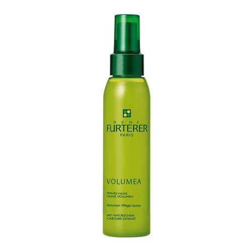 FURTERER Volumea Pflege Spray