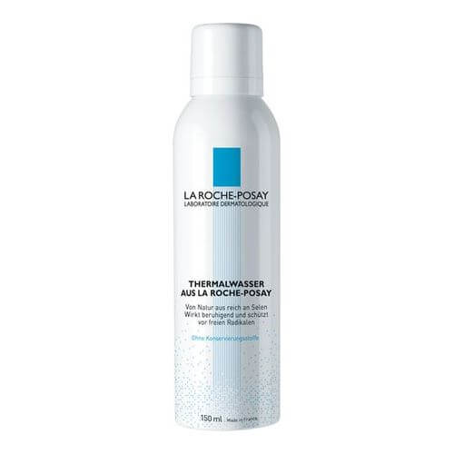 ROCHE POSAY Thermalwasser Spray 150 ml