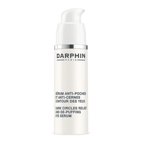 DARPHIN Serum Anti Poches Augenserum