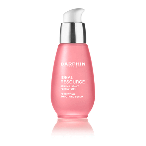 DARPHIN Ideal Resource Serum