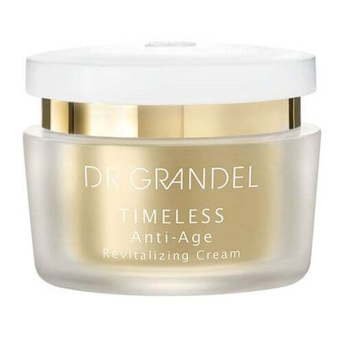 GRANDEL Timeless Anti Age Revitalizing Cream