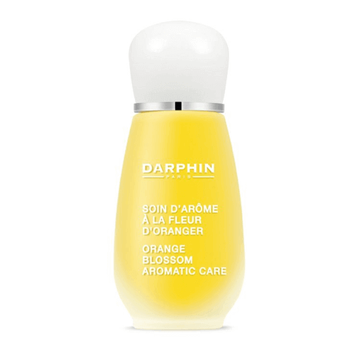 DARPHIN Orange Aromatic Care Öl