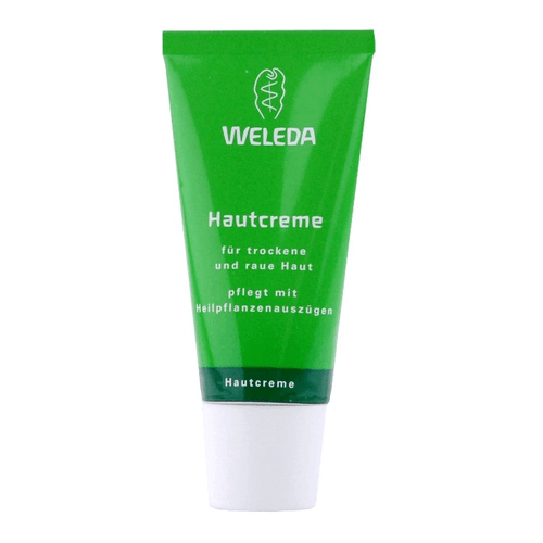 WELEDA Skin Food Hautcreme 75 ml