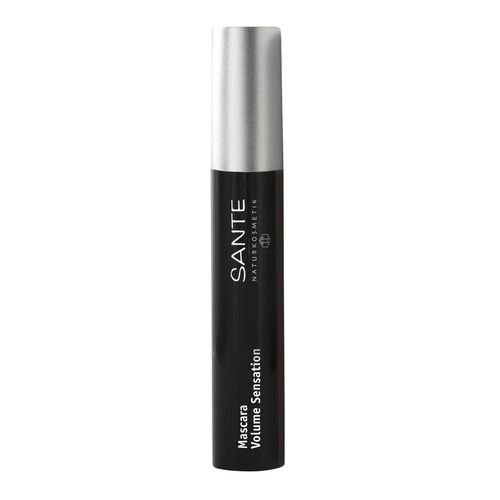 Sante Mascara Volume Sensation No.01