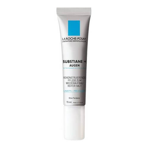 ROCHE POSAY Substiane+ Augen Creme