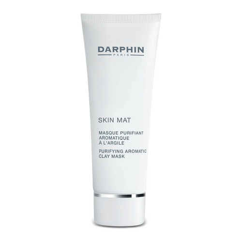 DARPHIN Skin mat Purifying Aromatic Clay Mask