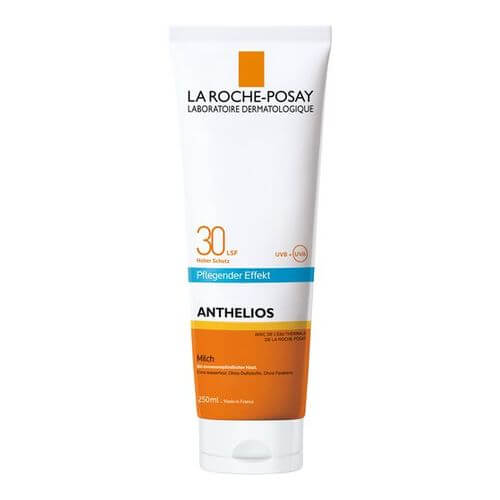 ROCHE POSAY ANTHELIOS LSF 30 MILCH 100 ml