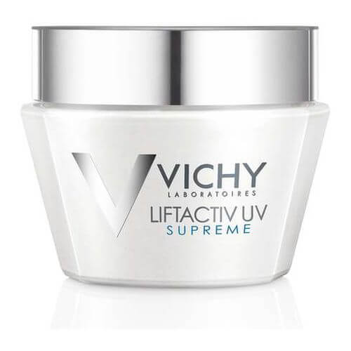 VICHY LIFTACTIV UV Creme