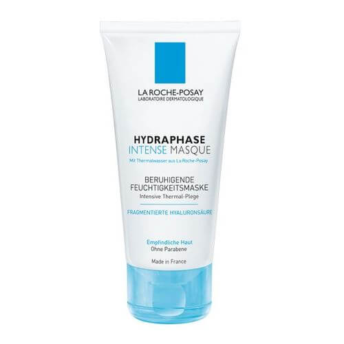 ROCHE POSAY Hydraphase Intense Maske 50 ml