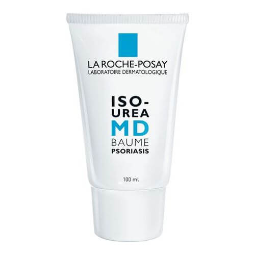 ROCHE POSAY Iso Urea MD Balsam 100 ml
