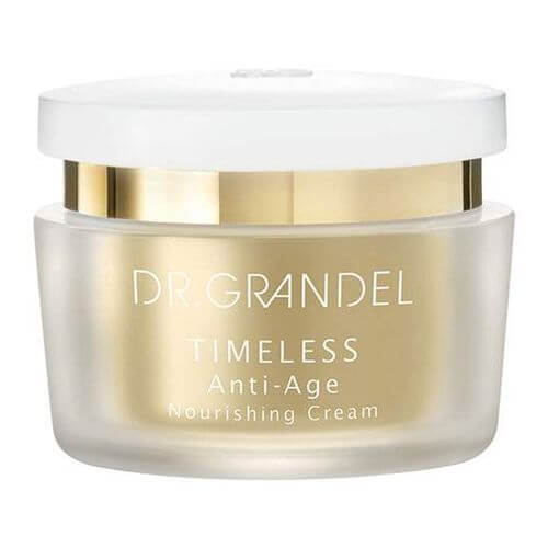 GRANDEL Timeless Anti Age Nourishing Cream