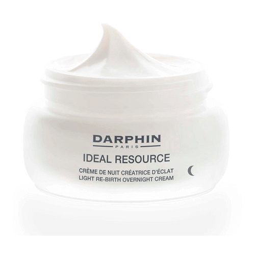 DARPHIN Ideal Resource Overnight Cream