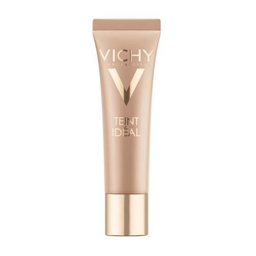 VICHY TEINT IDEAL Creme 15 Ivory
