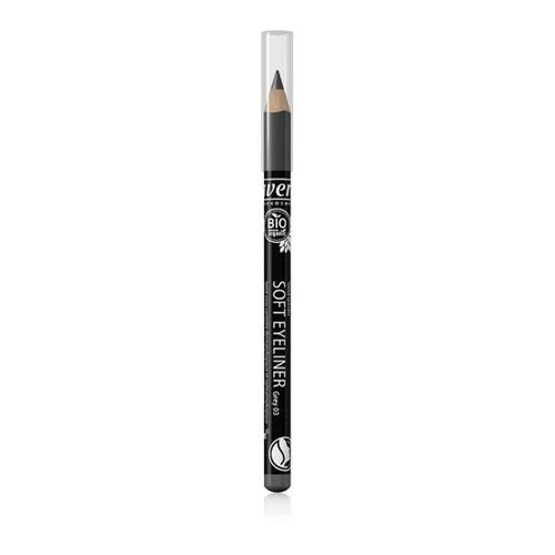 LAVERA Soft Eyeliner 03 grey