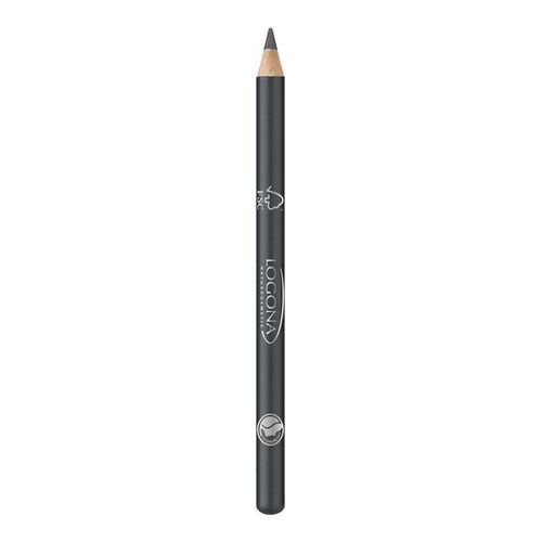 Logona Eyeliner Pencil no.03 granite