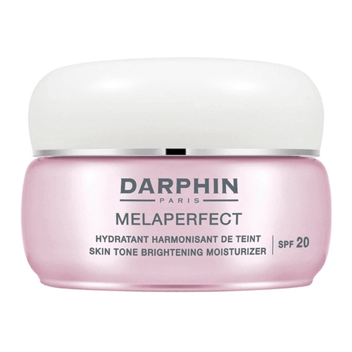 DARPHIN Melaperfect Cream SPF 20