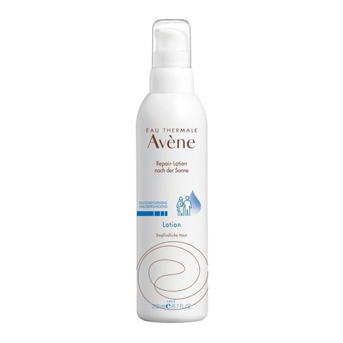 AVENE Repair Lotion 200 ml