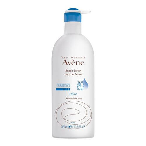 AVENE Repair Lotion 400 ml