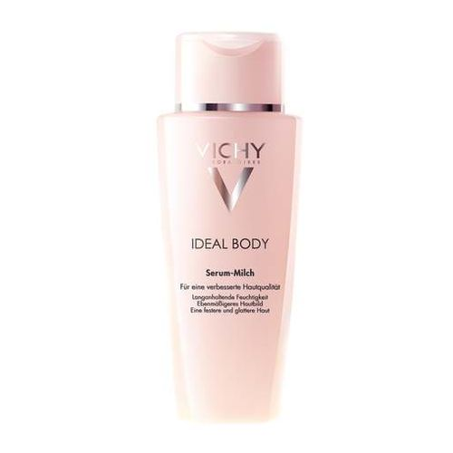 VICHY IDEAL Body Serum-Milch 200 ml