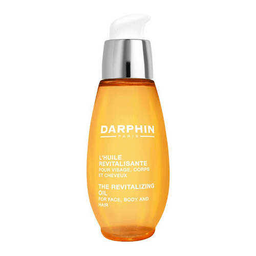 DARPHIN Revitalizing Oil