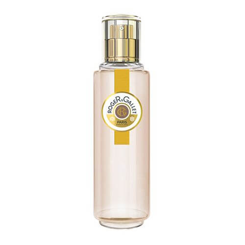 Roger & Gallet Bois d'Orange Duft 30 ml
