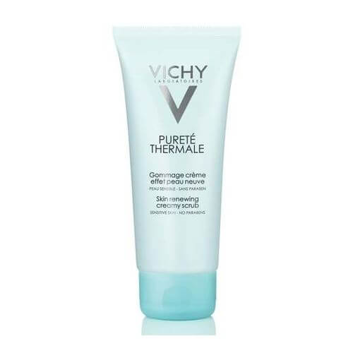 VICHY PURETE Thermale Peeling-Creme