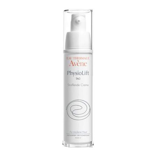 AVENE PhysioLift Tag straffende Creme
