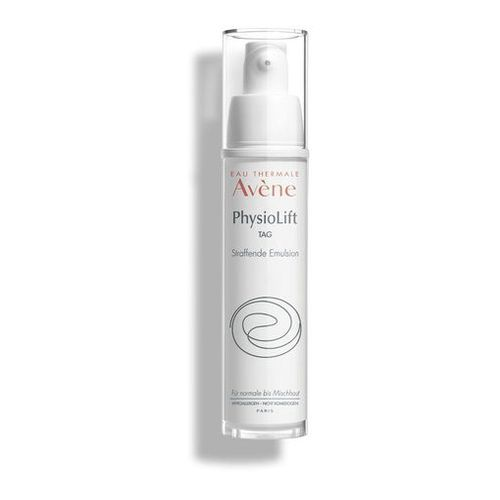 AVENE PhysioLift Tag straffende Emulsion