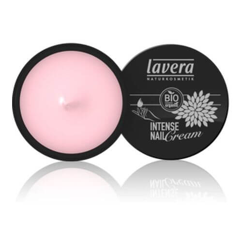 LAVERA Intense Nail Cream