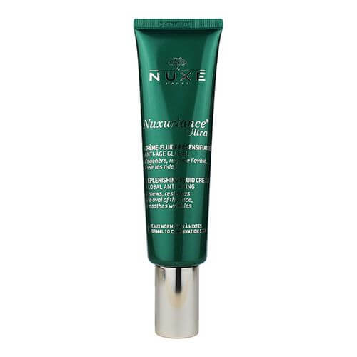 NUXE Nuxuriance Ultra Creme-Fluid