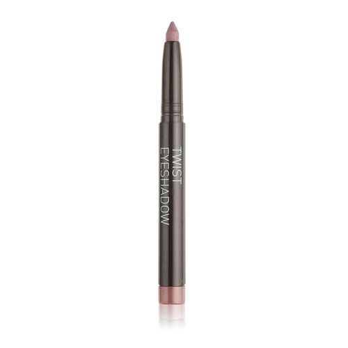 KORRES Black Volcanic Minerals Twist Eyeshadow Stick 68 Golden pink