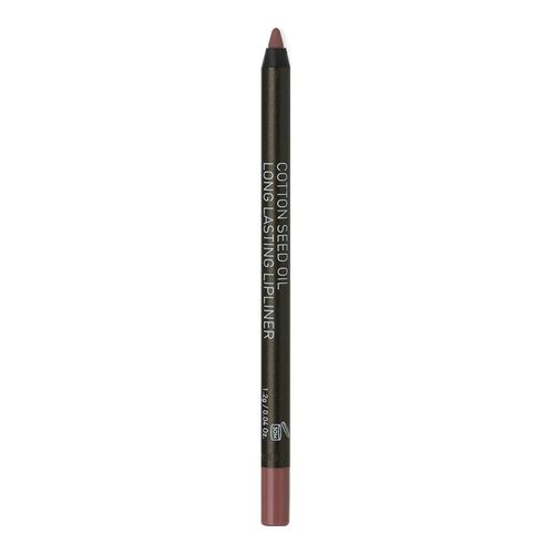 KORRES Cotton SEED OIL  Lipliner Neutral Light 01