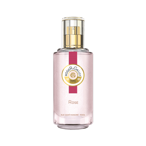 Roger & Gallet Rose Duft 50ml