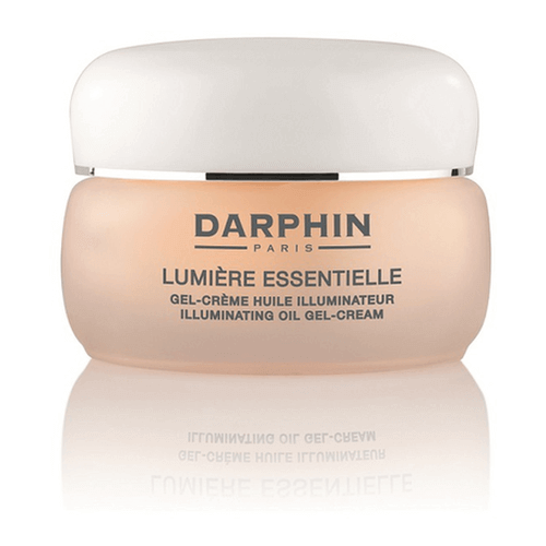 DARPHIN Lumiere Essentielle Oil Gel-Cream