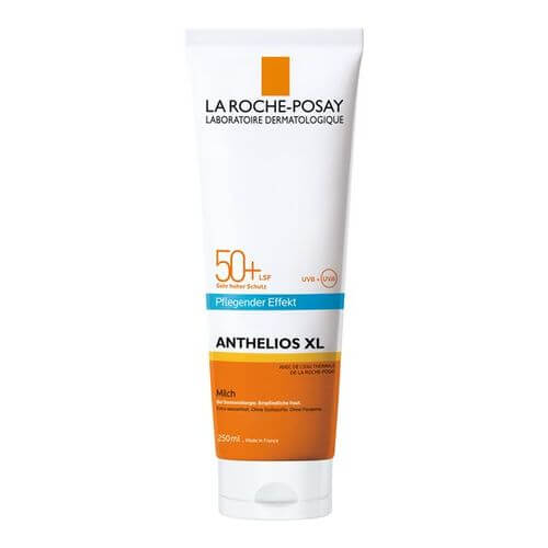 ROCHE POSAY Anthelios XL LSF 50+ Milch Comfort Lotion