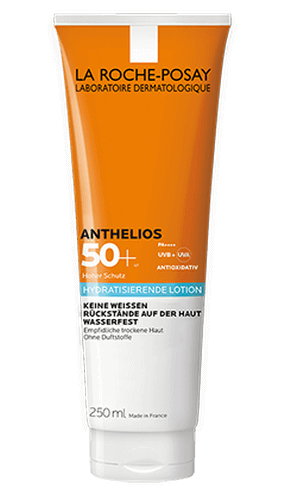 ROCHE POSAY Anthelios XL Hydratisierende Lotion LSF 50+